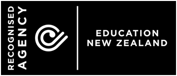 NZ Education